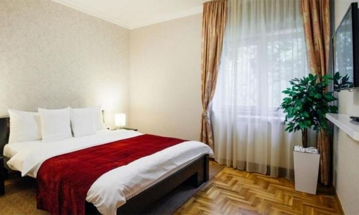 Neobične nekretnine u Srbiji