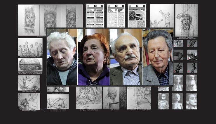 jasenovac foto RAS (2)