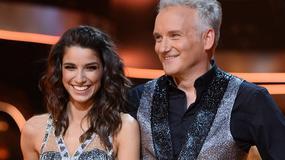 """Oscary 2018 rozdane, pary zadebiutowały na parkiecie """"TzG"""". Co jeszcze działo się w tym tygodniu?"""