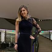 SMANJILA GRUDI I UŠLA U ISTORIJU! Poznata teniserka imala probleme zbog DEKOLTEA, odlučila se na operaciju! Godinama kasnije šokirala ISKRENOŠĆU /VIDEO/