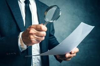 Ruszył system STREFA do komunikacji z firmami audytorskimi
