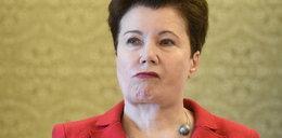 Prezydent Warszawy wspiera aferzystę?!