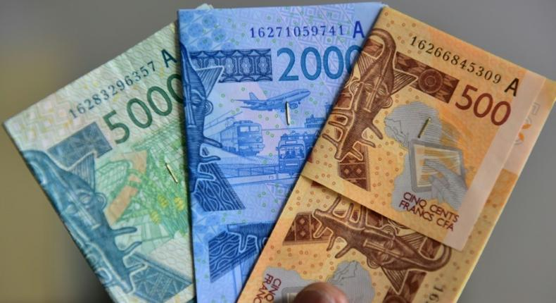 Expert questions the timing for the issuance of ECOWAS' single currency