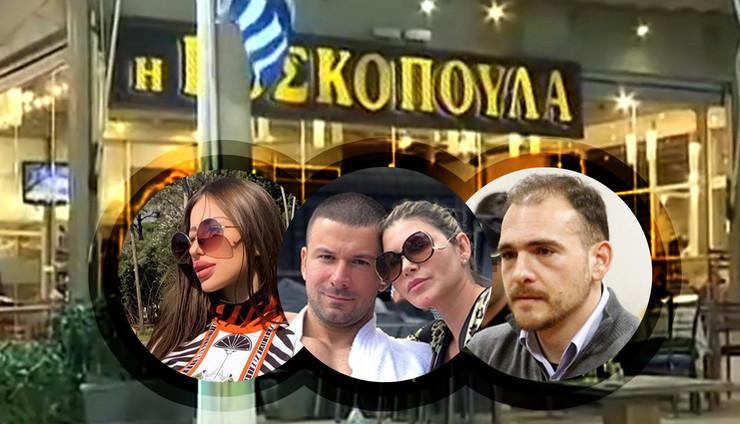 luka strahinja grcka kombo RAS Newsbomb gr Facebook Police