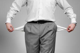 Restrukturyzacja może sporo kosztować. Wierzyciele i dłużnicy zapłacą wysokie podatki?