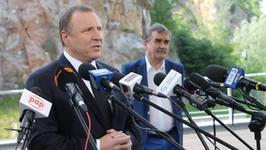 TVP nie zostawia Kielc. Będzie koncert, a potem festiwal muzyczny