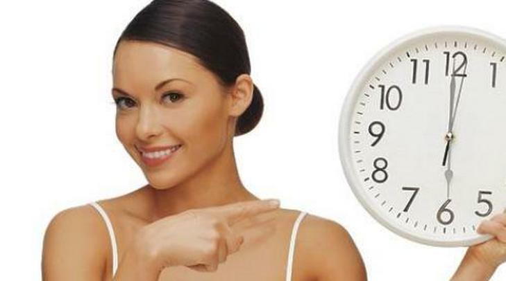 olcsó fogyókúra étrend fogyás hasról 50 felett