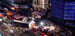 Łukasz jest bohaterem. Apel do rządu: pomóżcie rodzinie zabitego w Berlinie Polaka
