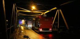 Most w Oławie otwarty przed terminem!