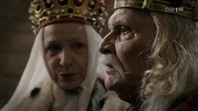"""""""Korona królów"""": co się wydarzy w 10. odcinku?"""