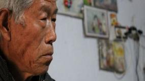 Więzień Indii. Chińczyk od 50. lat nie może wrócić do ojczyzny