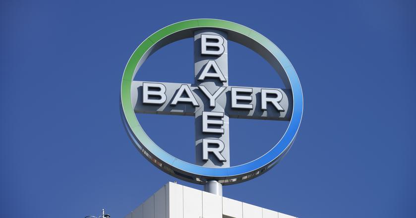 Bayer otrzymał oficjalną zgodę Unii Europejskiej na przejęcie Monsanto