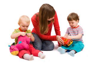 Dwoje dzieci - jeden dodatek do zasiłku rodzinnego? NSA rozstrzygnie wątpliwości