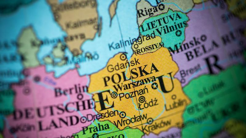 Polska będzie mocarstwem – twierdzą jasnowidze