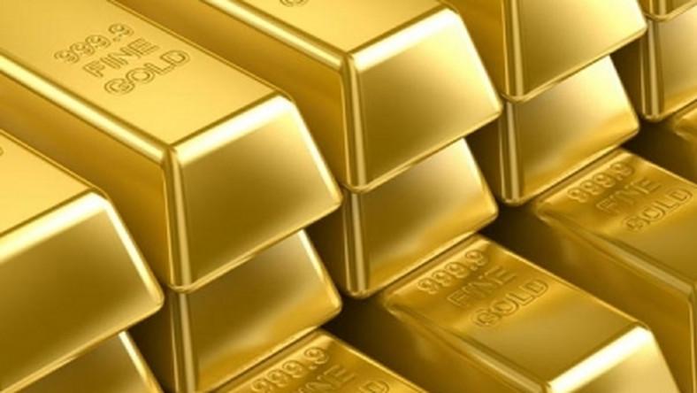 Image result for Fake Gold in Kenya