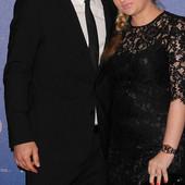 Bane Ivanović sa Natašom u braku proveo TREĆINU ŽIVOTA: Sa njom ima četvoro dece, a kada je vidite, nećete verovati da ovako izgleda ŽENA FUDBALERA