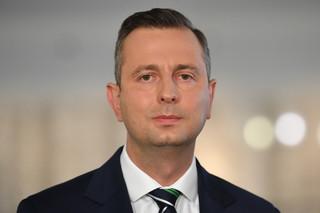 Kosiniak-Kamysz: Musimy się odróżniać od reszty opozycji [WYWIAD]