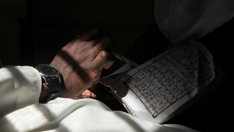 Muzułmanie nie chcą, by w londyńskich sklepach sprzedawano alkohol