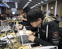 Deutsche Bank sugeruje, że ostatnie wielkie wzrosty bitcoina to zasługa Japończyków