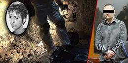 Niebywała zbrodnia w Debrznie! Rozwikłali ją po 19 latach