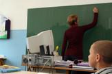 nastavnici skola ucenici