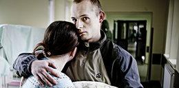 Rodzice Dominiczki: Ten horror zaczął się od...