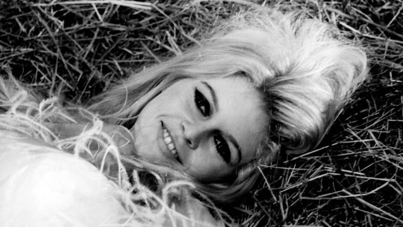 Brigitte Bardot też chce emigrować do Rosji