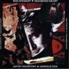 """Rod Stewart - """"Vagabond Heart"""""""