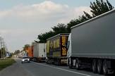 SUBOTICA-kolona kamiona na kelebiji_200916_RAS_foto Biljana Vuckovic 002
