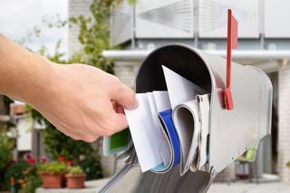 Odbiór przesyłki pocztowej po terminie nie wydłuża czasu na sprzeciw w sądzie