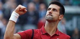 Djoković po raz pierwszy wygrał French Open