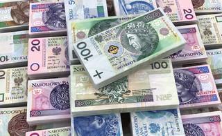 Split payment: Za podzieloną płatność VAT zapłacą banki