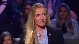 """""""Milionerzy"""": muzyczno-polityczne pytanie za 125 tysięcy złotych"""
