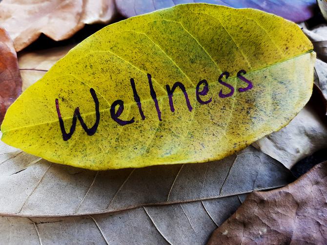 Wellness znači maksimalno korišćenje sopstvenih potencijala
