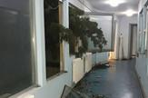 Bolnica Meljine nevreme Crna Gora pijavica