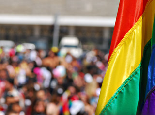 Trzaskowski o Paradzie Równości: Święto otwartości, tolerancji i szacunku