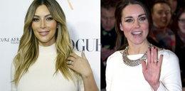 O ich stylu w 2013 było najgłośniej. Która wygląda lepiej?