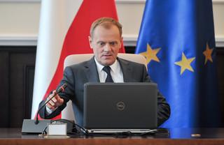 Tusk: Jednak będzie inwestycja w Opole