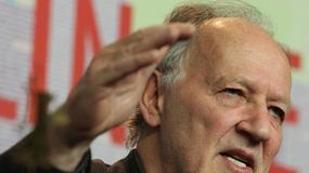 Nowy projekt Wernera Herzoga?