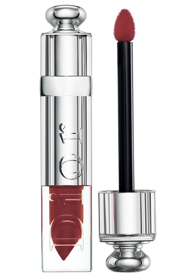 Dior Addict Fluid Stick minuit,150 zł