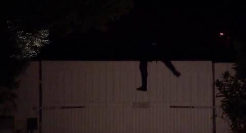 Učesnik rijalitija (26) je nevin, nije mogao da se odluči s kojom će da spava, pa PRESKOČIO KAPIJU! (VIDEO)