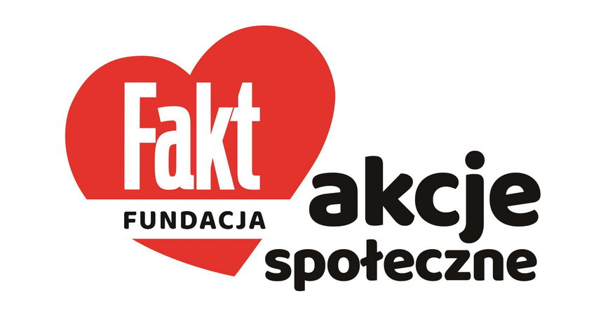 Akcja Społeczna Fundacji Faktu i Funduszu Sprawiedliwości