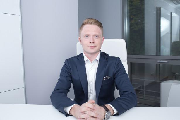 Marek Wiera adwokat, Kancelaria Adwokacka Itlawyer