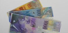 Banki zawyżały raty? To oddadzą pieniądze