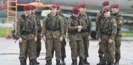 Polska armia kusi podwyżkami. Ile zarabiają żołnierze?