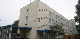 Nastolatki molestowane w gdańskim psychiatryku!