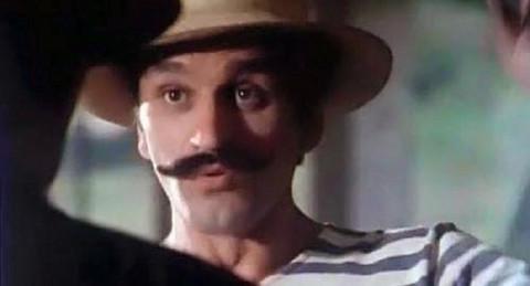 Ovako se bivši učesnik rijalitija oprostio od glumačke legende!
