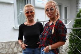 ŠOK ZA ŠOKOM Otac Nevene Arsić tvrdi da je njegova ćerka IZMISLILA da je izgubila Bojanovu bebu