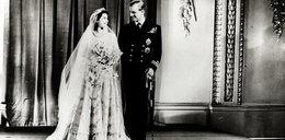 Największym wrogiem Elżbiety II okazała się jej... rodzina