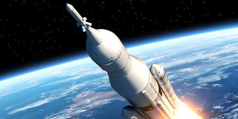 Sputnik pierwszym obiektem zbudowanym przez człowieka w kosmosie? To nieprawda! [QUIZ]